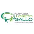 Farmacia Loreto Gallo Discount Code