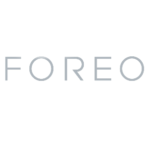 Foreo Discount Codes September - The Telegraph