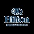 Hilton discount code