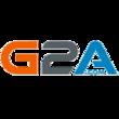 g2a code