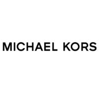Michael Kors kod rabatowy