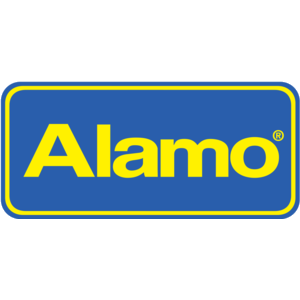 Alamo coupon codes & promo codes | $75 OFF August | PCWorld