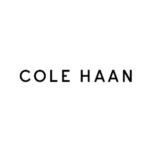 5c8452fbbfd2 Cole Haan 13 coupons & offers from The Independent - June