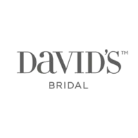 c6f294975457 David's Bridal 7 coupons & discounts from The Independent - June