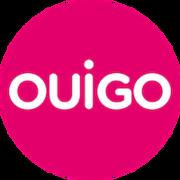 Code promo Ouigo | Futura