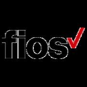 Verizon Fios promotions