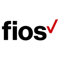 Verizon Fios promotions