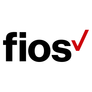 Verizon Fios offers & coupons | PCWorld August
