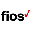 Verizon Fios coupon codes for <month> <year>