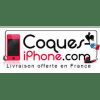 Code promo Coques Iphone   Futura