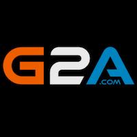 Code promo G2A   Futura
