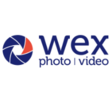 Wex Photo Discount Code