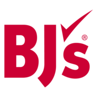BJ's Wholesale Club sales