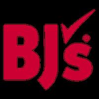 BJ's Wholesale Club sales