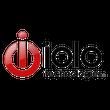 iolo promo code