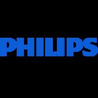 Philips discount code