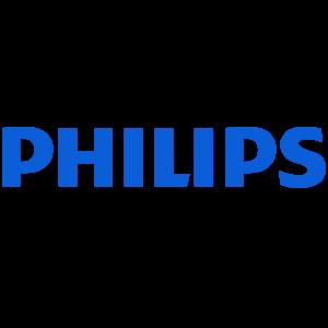 philips discount codes premium50 off deals the telegraph. Black Bedroom Furniture Sets. Home Design Ideas