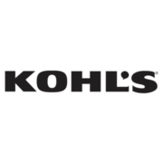 Kohls coupon