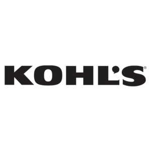 Kohls Promo Codes & Coupons