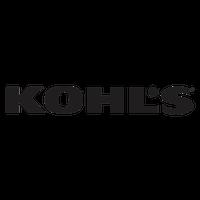 Kohls coupon