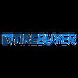 TireBuyer discount code