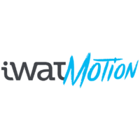cupon descuento iwatmotion