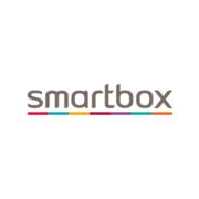 Codice Sconto Smartbox