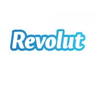 Revolut Coupon