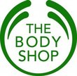codigo promocional The Body Shop