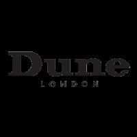 46c6c03598cc5d Dune Discount Code