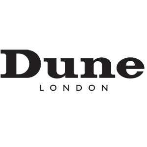 007cfe42c9a3 Dune discount codes  70% off deals - The Telegraph