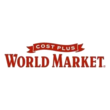 World Market promo codes for <month> <year>