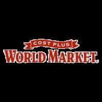 World Market deals