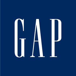 0d417548ab97 Free Gap coupons   promo code