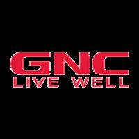 GNC sales