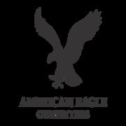 American Eagle Discount Code