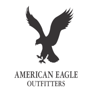 September 2019 | 6 American Eagle Coupons and Sales | PCWorld