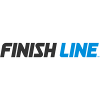 Finish Line coupon