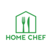 Home Chef discount code