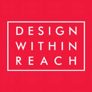 Design Within Reach 8 Sales Deals From The Independent