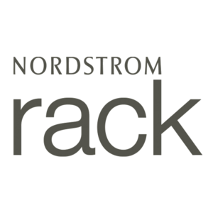 56 Nordstrom Rack coupon codes   discounts ➤ Mar 2019 Codes 4d8953446