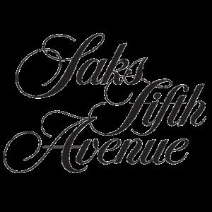 b941efa4e5f40 Free Saks Fifth Avenue coupons and sales