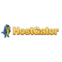 Cupón Hostgator