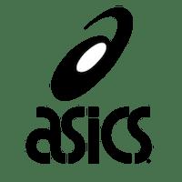 Code promo Asics | Futura