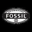 Code promo & soldes Fossil | Futura