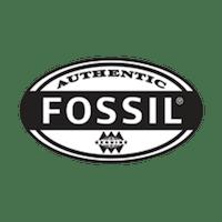 Code promo & soldes Fossil   Futura