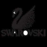 Code promo Swarovski | Futura