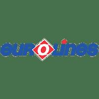 Code promo Eurolines | Futura