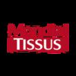 Code promo Mondial Tissus | Futura