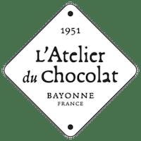 Code promo Atelier du Chocolat | Futura